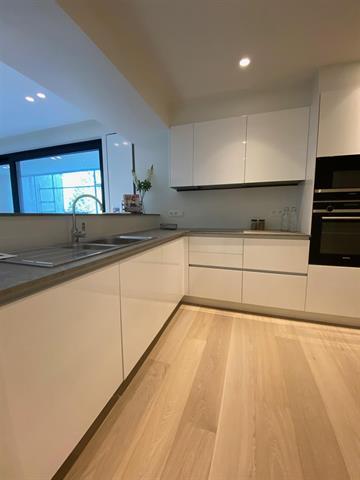 Appartement - Auderghem - #4190128-10