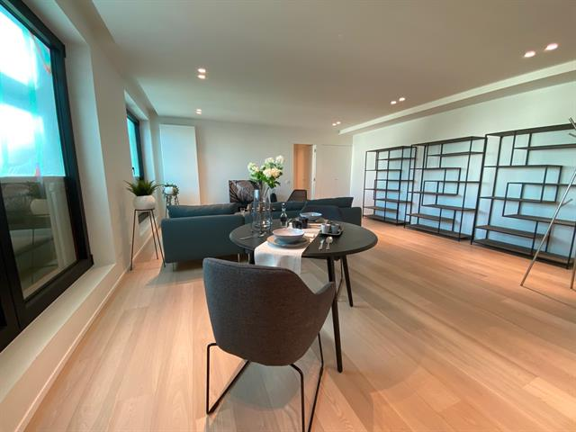 Appartement - Auderghem - #4190128-0