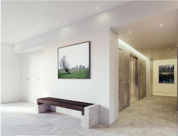 Penthouse - Auderghem - #4190131-18