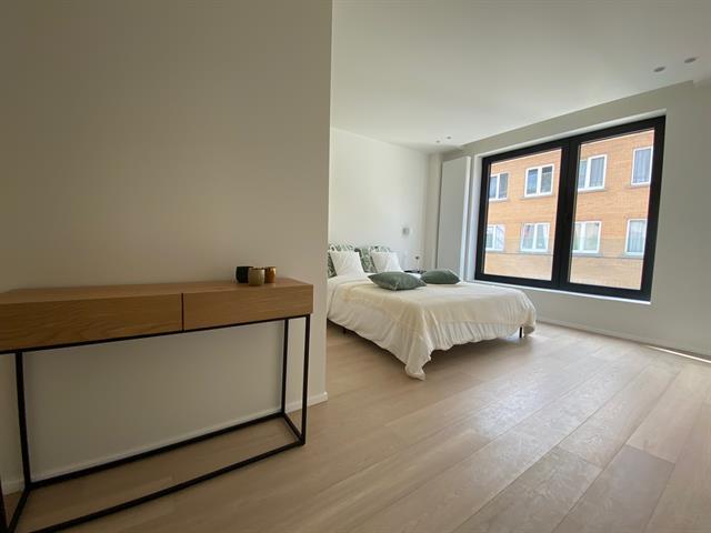 Appartement - Auderghem - #4190133-6