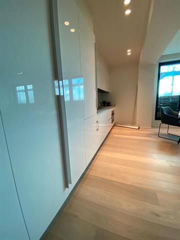 Appartement - Auderghem - #4190133-4