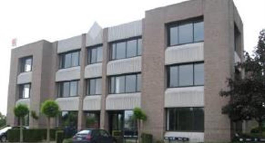 Immeuble de bureaux - ZAVENTEM - #4201938-0