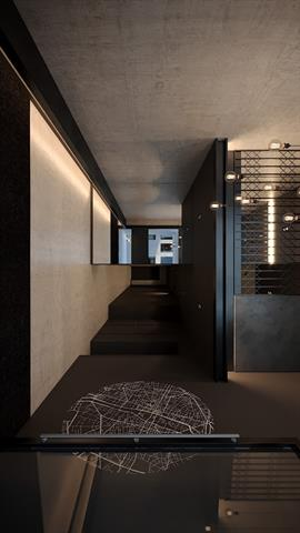 Appartement - Anderlecht - #4204589-11
