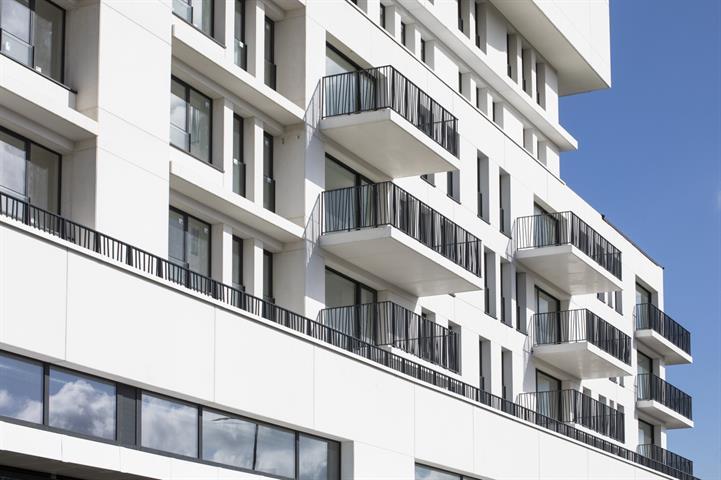 Appartement exceptionnel - Bruxelles - #4204676-12