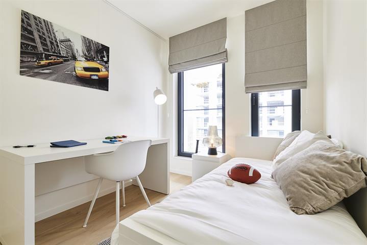 Duplex - Bruxelles - #4204702-8