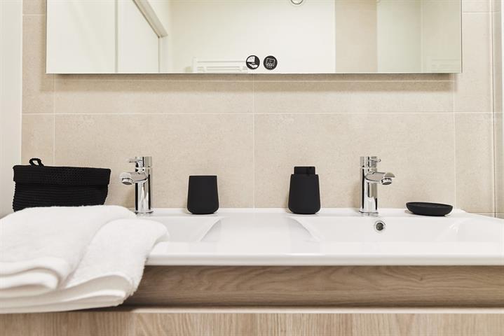 Appartement exceptionnel - Anderlecht - #4204724-5