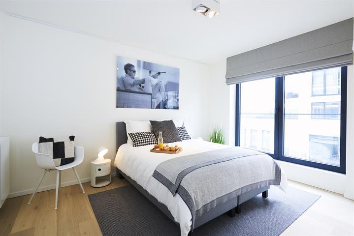 Appartement exceptionnel - Anderlecht - #4204724-6