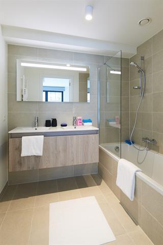 Appartement exceptionnel - Anderlecht - #4204725-5