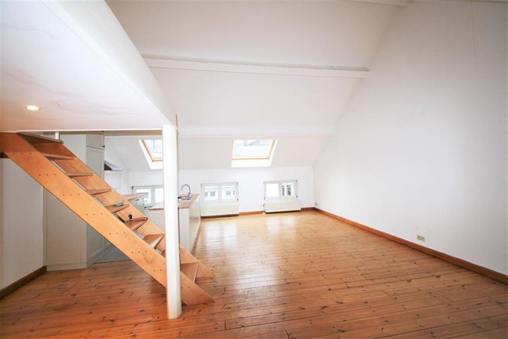 Triplex - Ixelles - #4210463-10