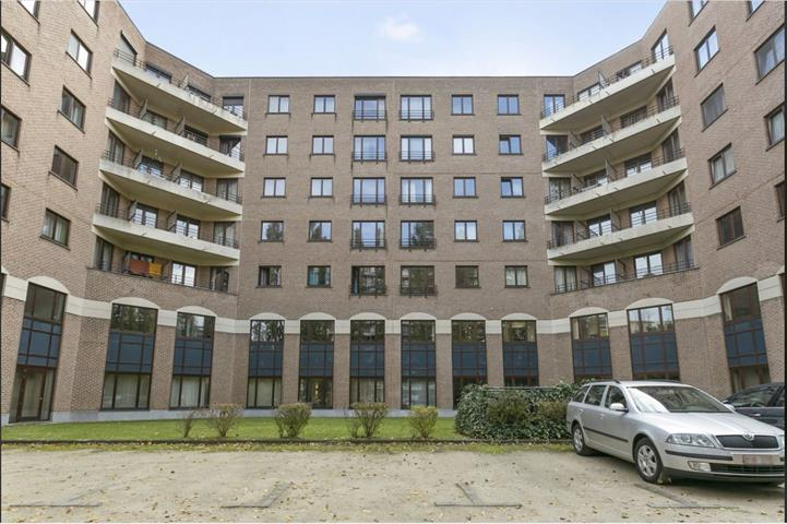 Kantoorgebouw - Zaventem Sint-Stevens-Woluwe - #4217644-2