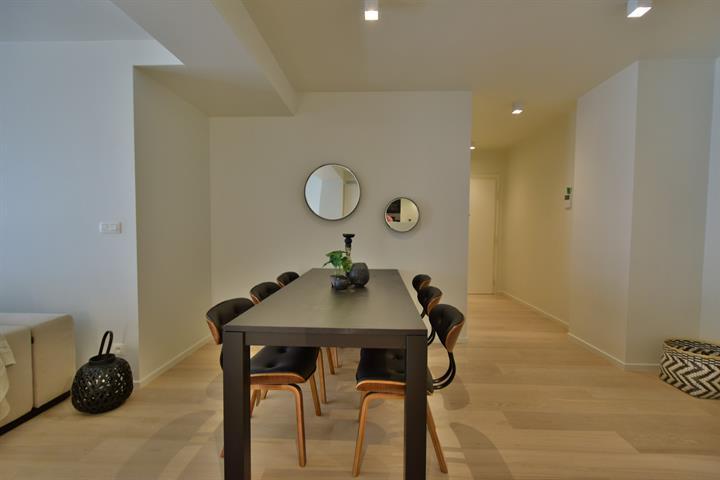 Appartement - Ixelles - #4217688-8