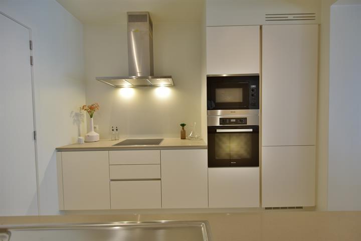 Commercieel gelijkvloers - Ixelles - #4217692-6
