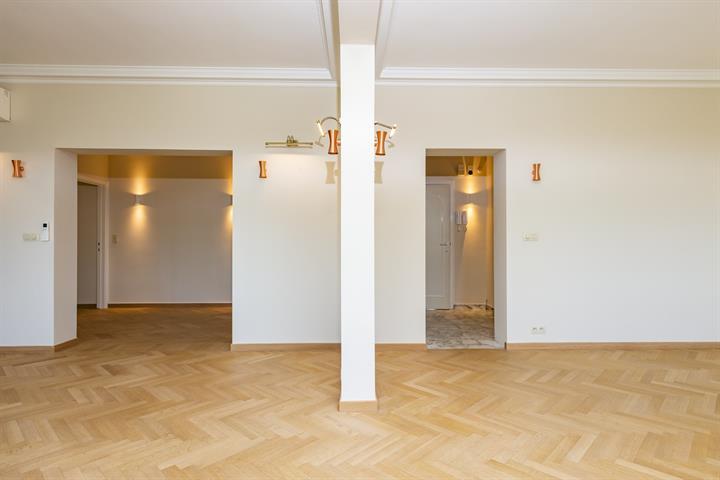 Appartement - Woluwe-Saint-Lambert - #4235708-26