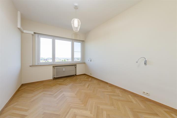 Appartement - Woluwe-Saint-Lambert - #4235708-32