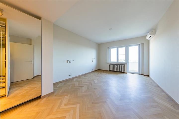 Appartement - Woluwe-Saint-Lambert - #4235708-31