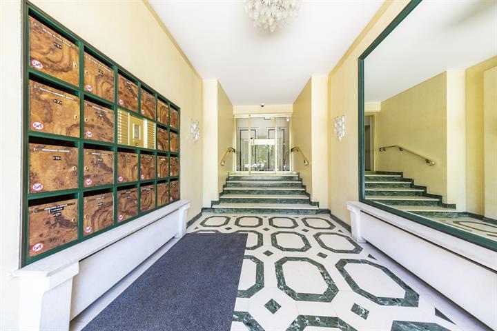 Appartement - Woluwe-Saint-Lambert - #4235708-42