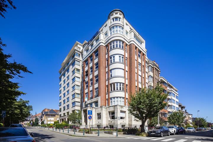 Appartement - Woluwe-Saint-Lambert - #4235708-40