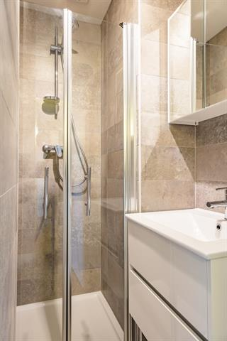 Appartement - Woluwe-Saint-Lambert - #4235708-35