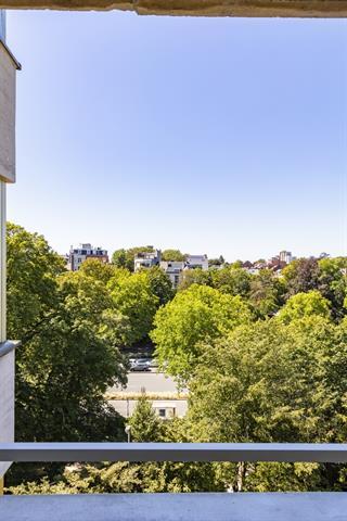 Appartement - Woluwe-Saint-Lambert - #4235708-37