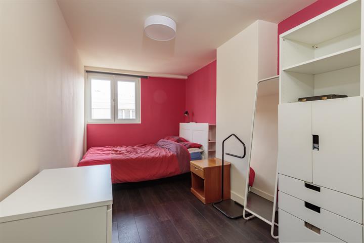 Maison - Uccle - #4240215-21