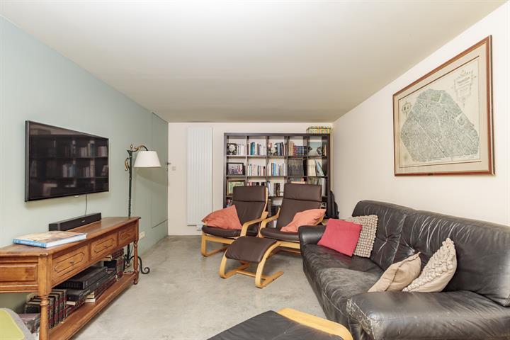 Maison - Uccle - #4240215-9