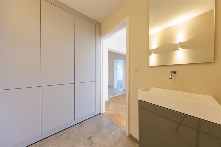 Appartement - Woluwe-Saint-Lambert - #4241313-28