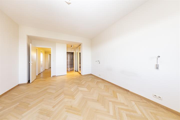 Appartement - Woluwe-Saint-Lambert - #4241313-27