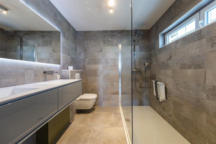 Appartement - Woluwe-Saint-Lambert - #4241313-30