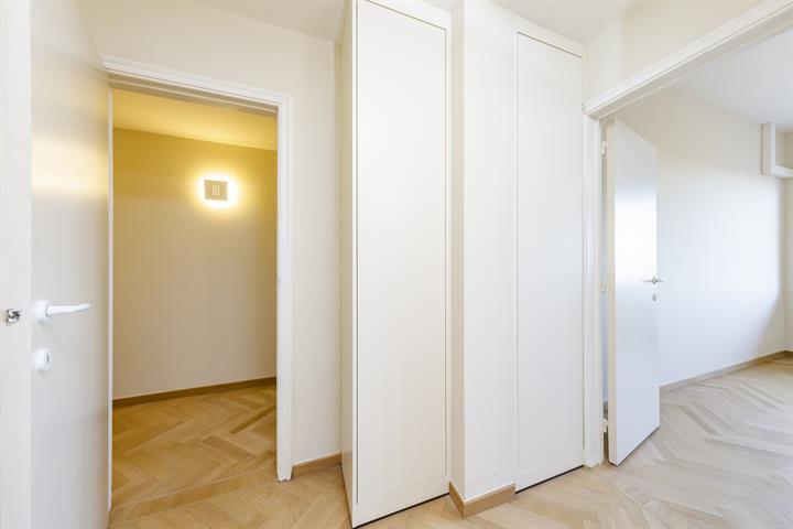 Appartement - Woluwe-Saint-Lambert - #4241313-29