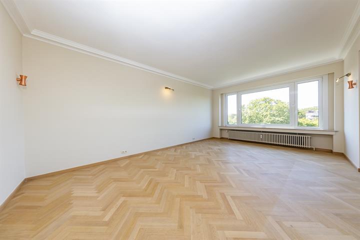 Appartement - Woluwe-Saint-Lambert - #4241313-24
