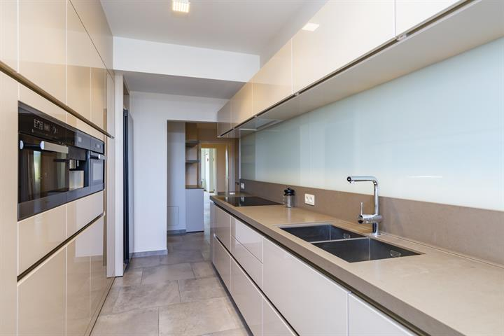 Appartement - Woluwe-Saint-Lambert - #4241313-20