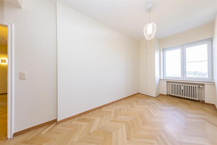 Appartement - Woluwe-Saint-Lambert - #4241313-33