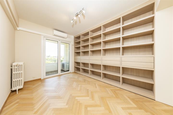 Appartement - Woluwe-Saint-Lambert - #4241313-34