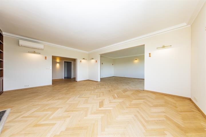 Appartement - Woluwe-Saint-Lambert - #4241313-23