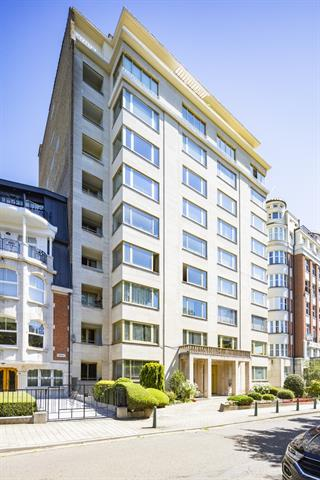 Appartement - Woluwe-Saint-Lambert - #4241313-38