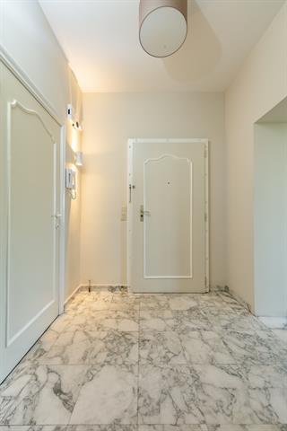 Appartement - Woluwe-Saint-Lambert - #4241313-22