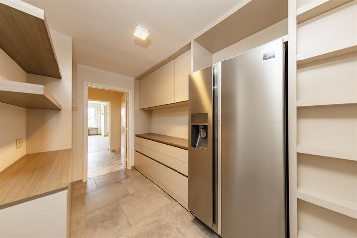 Appartement - Woluwe-Saint-Lambert - #4241313-21