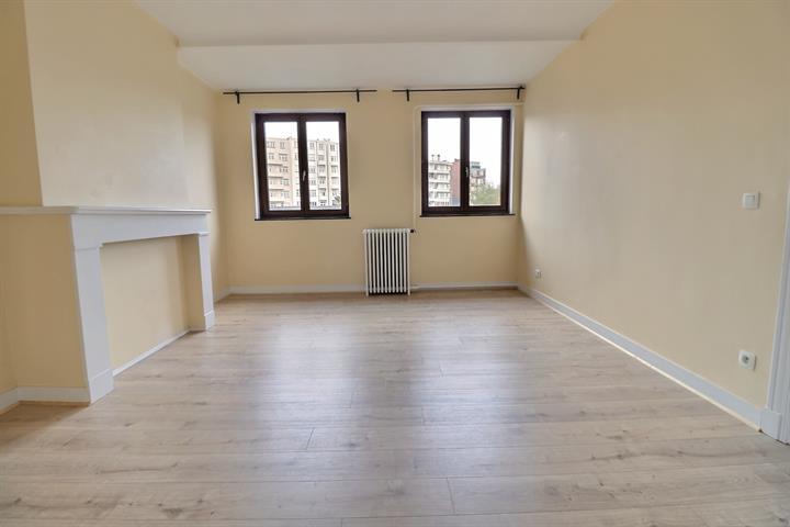 Appartement - Woluwe-Saint-Lambert - #4241947-4
