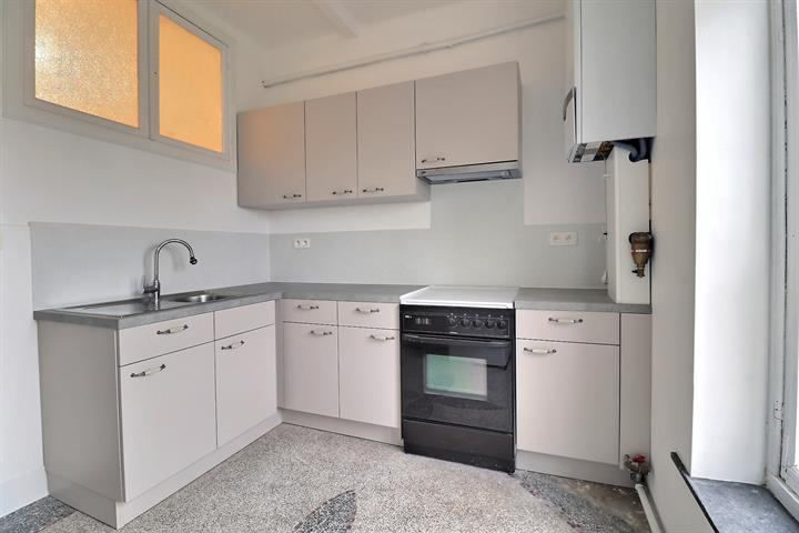 Appartement - Woluwe-Saint-Lambert - #4241947-6