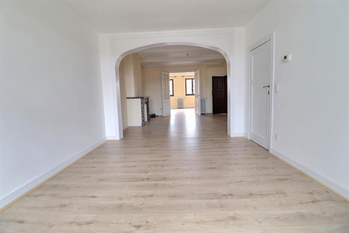 Appartement - Woluwe-Saint-Lambert - #4241947-1