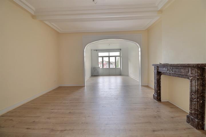 Appartement - Woluwe-Saint-Lambert - #4241947-0