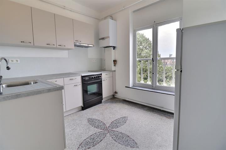 Appartement - Woluwe-Saint-Lambert - #4241947-7
