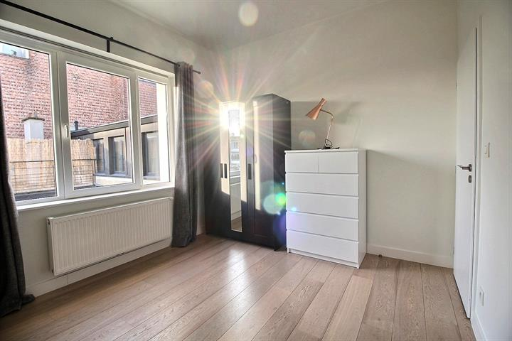 Appartement - Uccle - #4242059-19