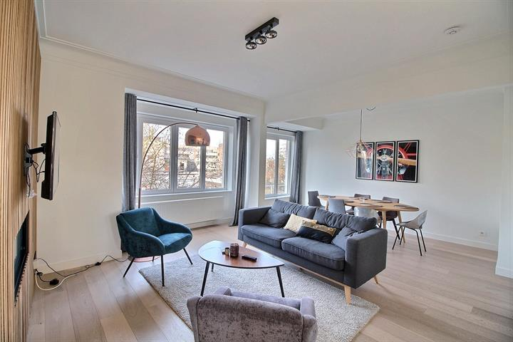 Appartement - Uccle - #4242059-12
