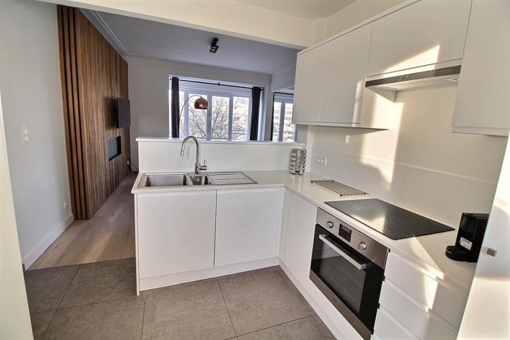 Appartement - Uccle - #4242059-16