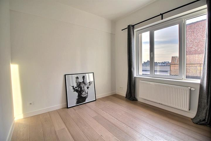 Appartement - Uccle - #4242059-20
