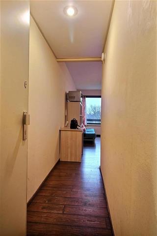 Appartement - Bruxelles - #4245346-7