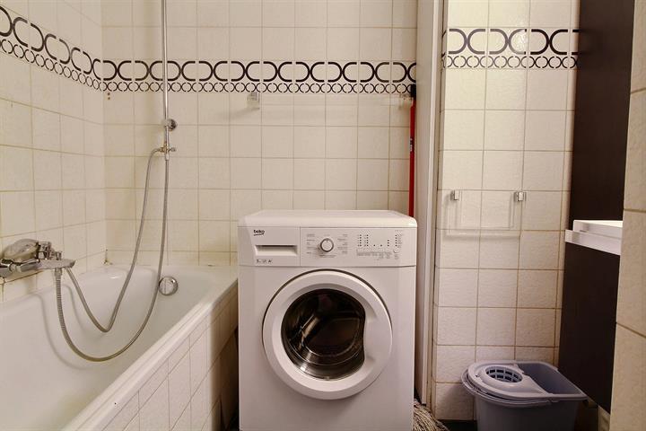 Appartement - Bruxelles - #4245346-6