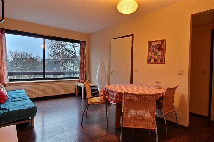 Appartement - Bruxelles - #4245346-3