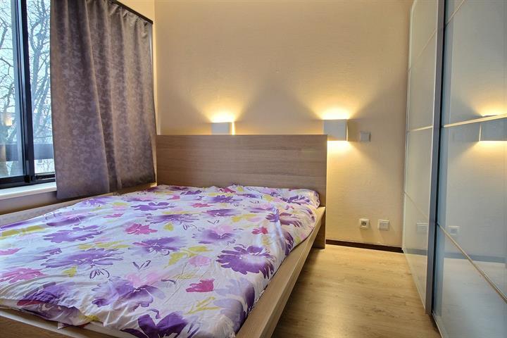 Appartement - Bruxelles - #4245346-5